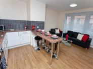 property to rent in Heald Grove, Manchester...