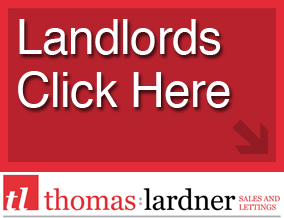 Get brand editions for Thomas Lardner, Romiley, Stockport