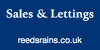 Reeds Rains Lettings, Edgeley