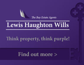 Get brand editions for Lewis Haughton Wills , Falmouth