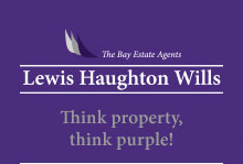 Lewis Haughton Wills , Falmouth