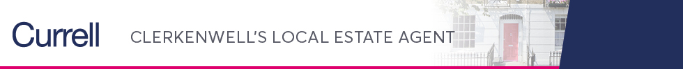 Get brand editions for Currell Clerkenwell, Clerkenwell - Lettings