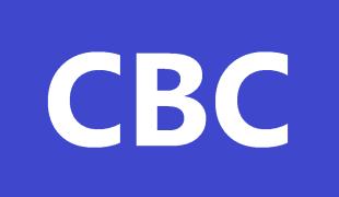 CBC, Manchesterbranch details