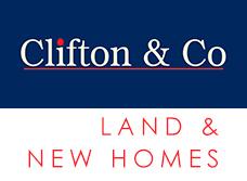 Clifton & Co Land & New Homes, Dartfordbranch details
