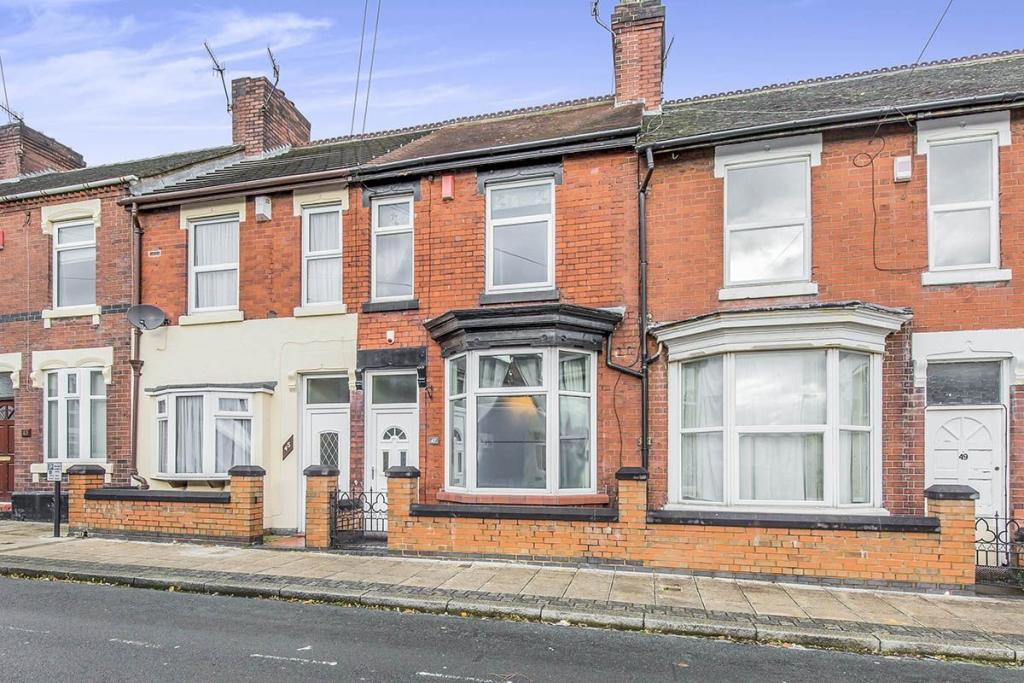 Rightmove Co Uk Property To Rent Html