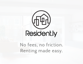 Get brand editions for Resident.ly, London