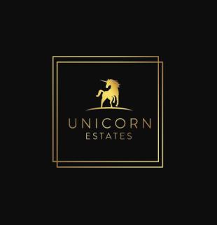 Unicorn Estates S.L., Marbellabranch details