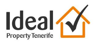 Ideal Property Tenerife , Adejebranch details