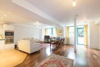 2 bed Flat for sale in Jubilee Heights, Kilburn...