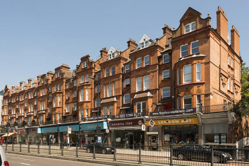 Finchley Rd Front.jpg
