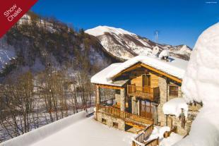 new development for sale in Limone Piemonte, Cuneo...