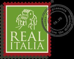 Realitalia, Chalets of Villa Almellinabranch details