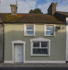3 bedroom Terraced home for sale in Cappoquin, Waterford