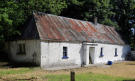 Ballymacarberry Land for sale