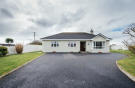 Detached property in Dunmore East, Waterford