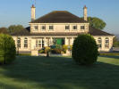 6 bedroom Detached property for sale in Waterford, Waterford