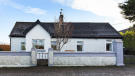Detached property for sale in Cappoquin, Waterford