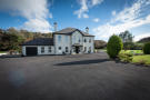 5 bedroom Detached house in Waterford, Waterford