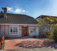 2 bed semi detached property in Cappoquin, Waterford