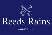 Reeds Rains Lettings, The Heatons