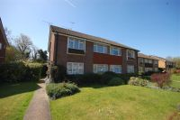 Pinner Flat to rent