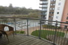 Apartment to rent in Picton, Victoria Wharf...