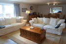 2 bedroom Apartment to rent in Penstone Court...