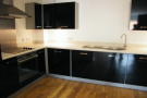 2 bedroom Apartment to rent in Quayside, Cardiff Bay