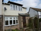 semi detached house in Manor Farm Court, Perry...