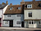 5 bed Character Property for sale in High Street, Kimbolton...