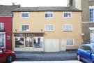 Character Property for sale in High Street, Kimbolton...