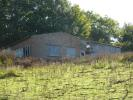 property for sale in Barn, Langley End, Nr Hitchin, SG4