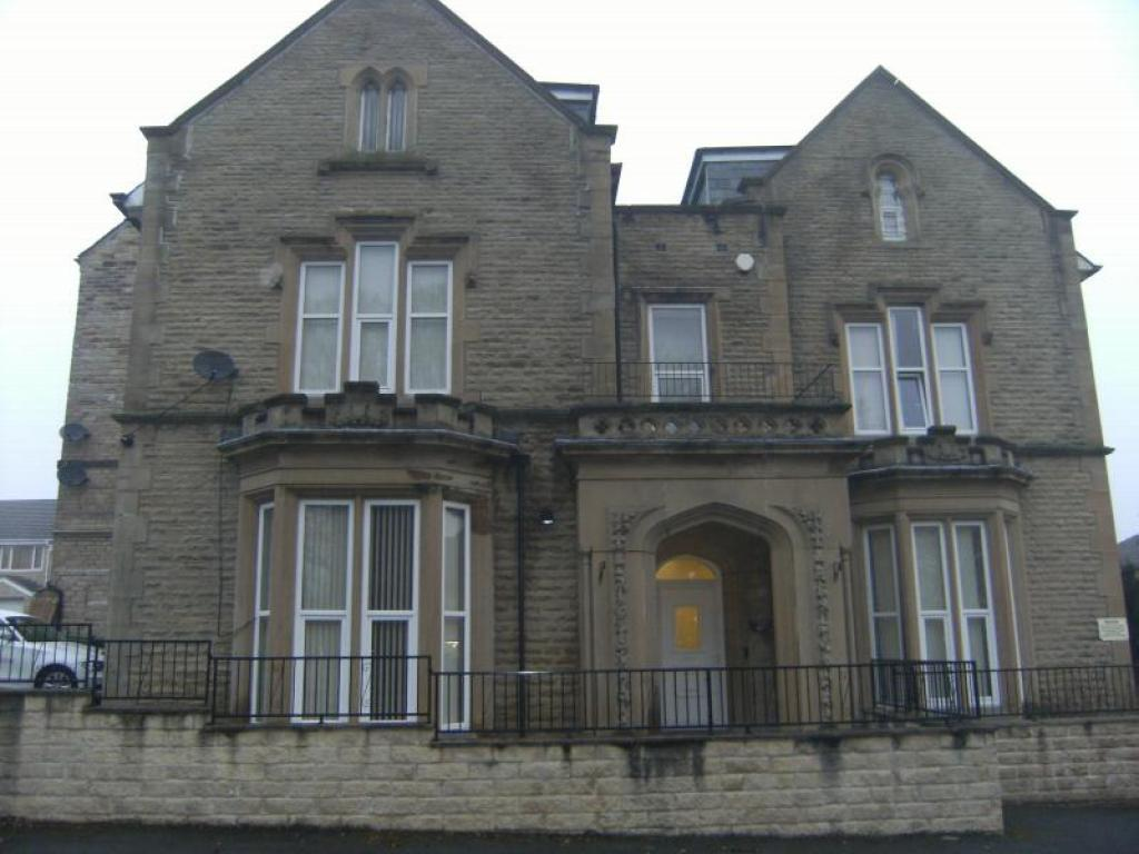 Huddersfield Longwood Propertys To Rent