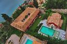 5 bedroom Character Property in Nydri, Lefkada...