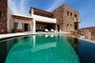 5 bed Detached home for sale in Agrari, Mykonos...