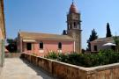 10 bedroom Character Property in Kerkyra, Corfu...