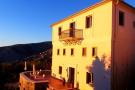 8 bedroom Character Property in Zagora, Magnesia...