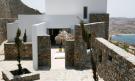 Villa for sale in Ftelia, Mykonos...