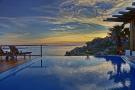 5 bedroom Detached Villa in Faros Armenistis...