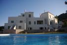 property for sale in Spestes, Saronic Gulf