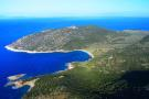 Karystos Land for sale