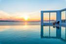 Detached Villa for sale in Aleomandra, Mykonos...