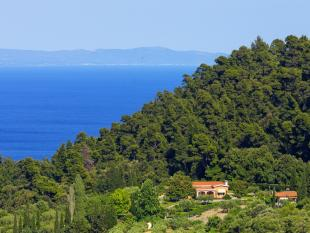 Kassandreia Country House for sale
