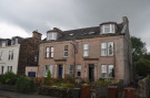 2 bedroom Flat for sale in Cove Road, Gourock, PA19