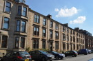 Flat to rent in Kelly Street, Greenock...
