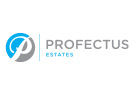 Profectus Estates, Moseley branch logo