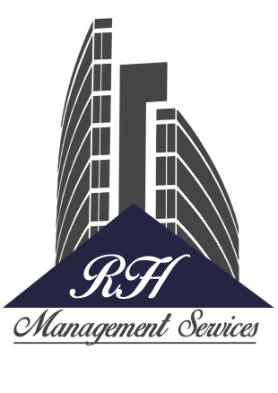 Regency Homes Management Services Ltd, Surreybranch details