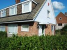 3 bed semi detached property to rent in Ledston Avenue, Garforth