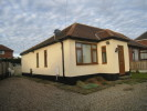 Semi-Detached Bungalow to rent in Allendale Crescent...