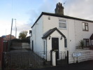 2 bedroom semi detached house in Church Close, Seacroft